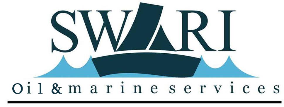 Swari Group - Oil & Marine Services